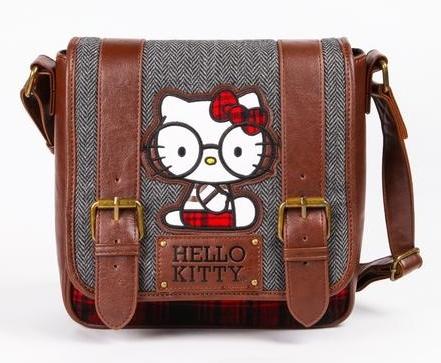 collezione  Round Glasses,sanrio,collezioni hello kitty