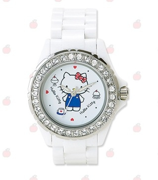 hello kitty, sanrio,